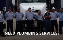 Need Plumbing Services ?