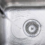 Sinks: Beautiful functional art for your Port St. Lucie Home