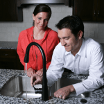 Contact US for Kitchen Plumbing in Stuart and Vero Beach today