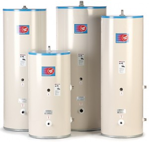 water heater repair and installation Port St. Lucie - Fort Pierce