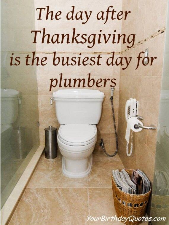 thanksgiving-day-plumbers