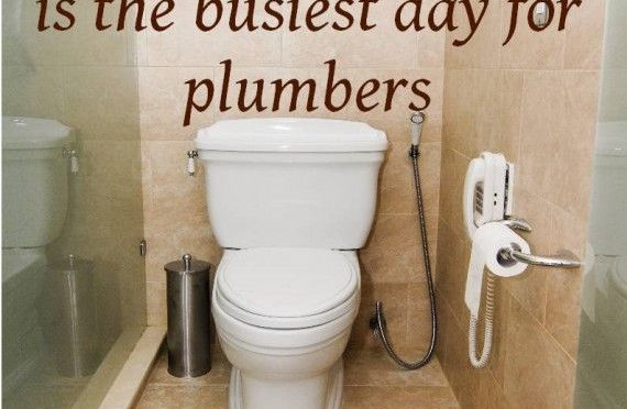 Thanksgiving-Day-Plumbers-570x372