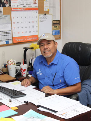 Carlos-Plumbing-Septic-Manager