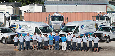 Plumbers-Services-Team-Stuart-Port-St-Lucie-Cookes