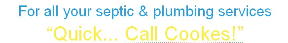 for-all-call