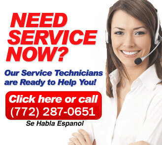 septic customer service