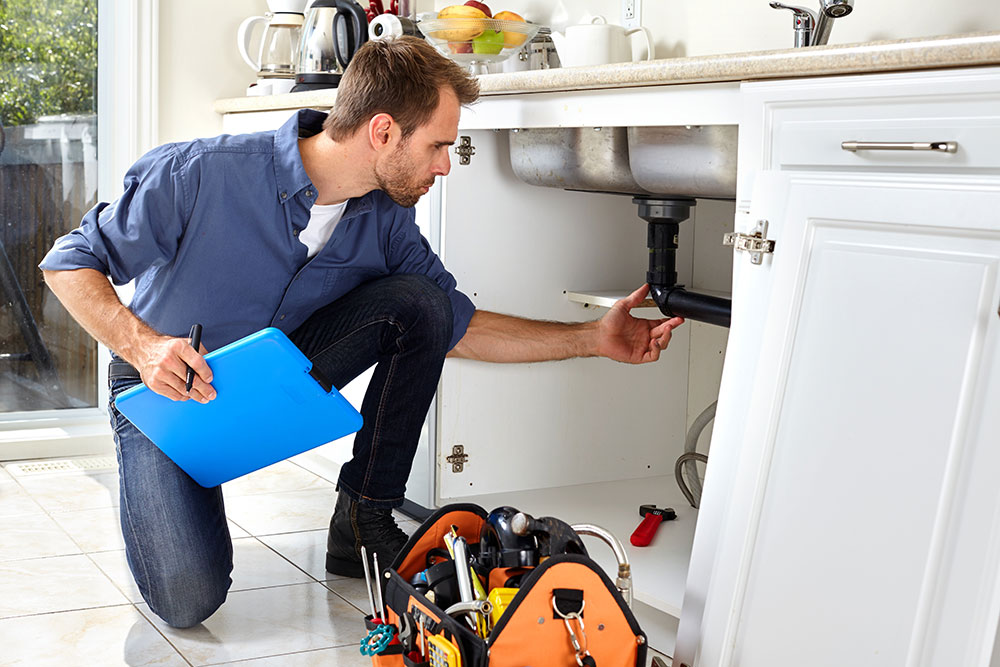 Plumber-check-list-during-inspection